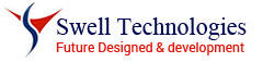 Swell Technologies